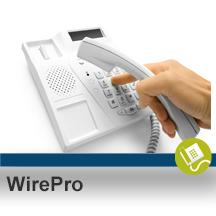 WirePro