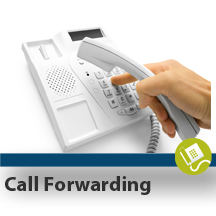 Call Forwarding